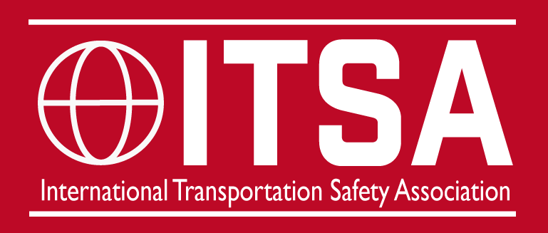 History of ITSA – ITSA – International Transportation Safety Association